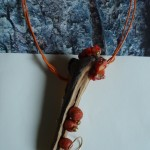 DRIFTWOOD & CORAL 2 $20.00