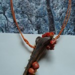 DRIFTWOOD & CORAL 3 $20.00
