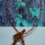 DRIFTWOOD & CORAL 4 $20.00